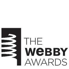 picks for webby award wins