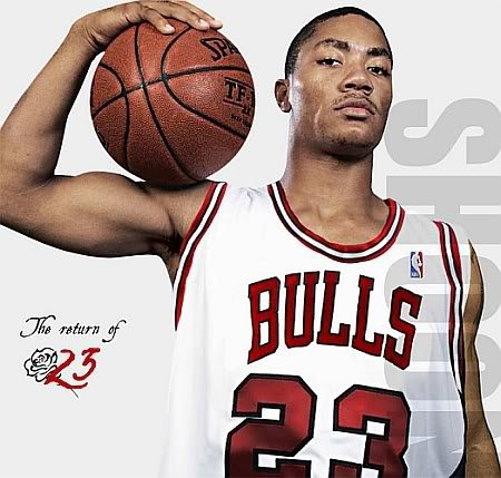 rose wallpaper hd. derrick rose wallpaper hd.