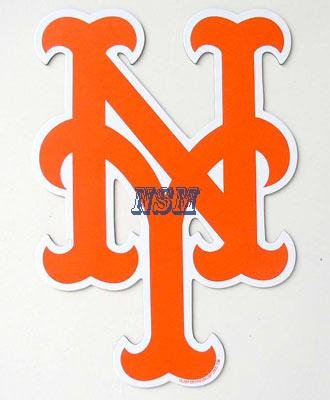 new york yankees logo clip art. new york yankees symbol clip