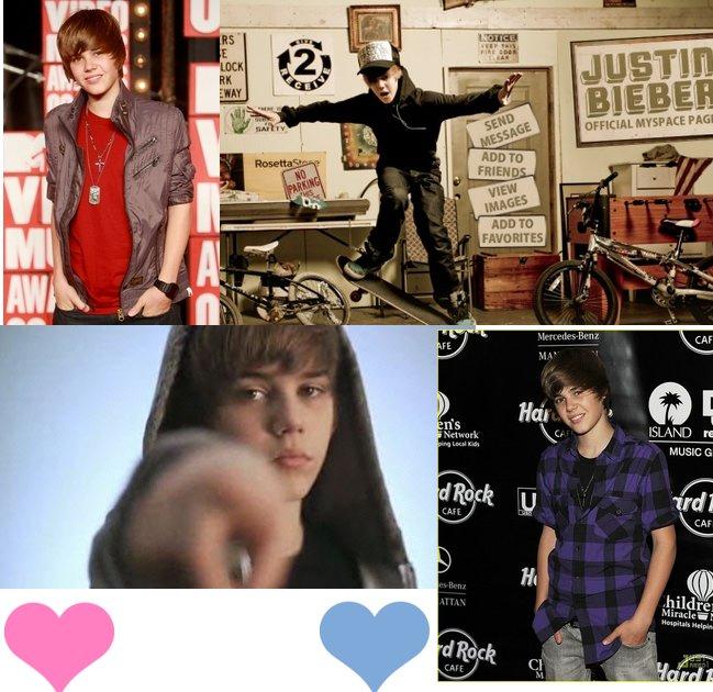 justin bieber cutest pics. hair Justin Bieber is board